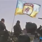 Asow Bataillon