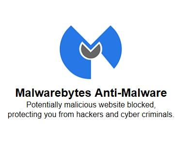 Politisch motivierter Browser-Schützer